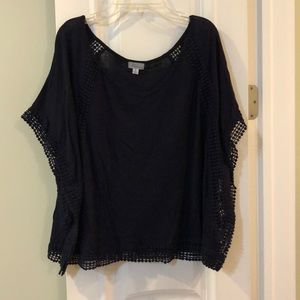 South Moon Under Bell Sleeve Top